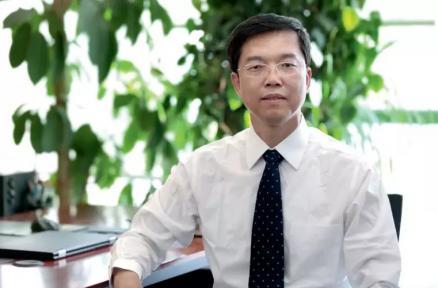 《广播电视信息》专访吉林电视台副台长李天罡