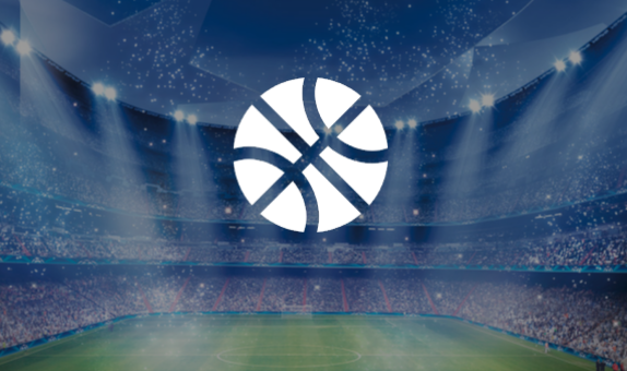 体育赛事万博手机版下载