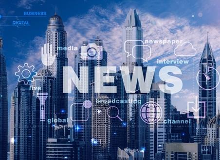 融合新闻网络制播系统