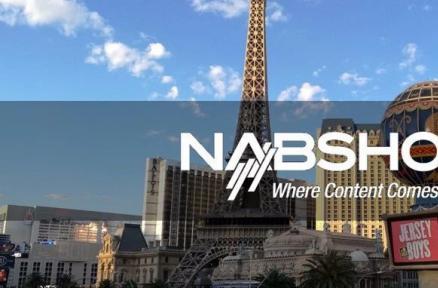 NAB 2019 万博manbetx手机版登入Hive革新云上新闻生产流程